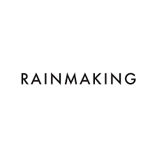 Rainmaking Logo