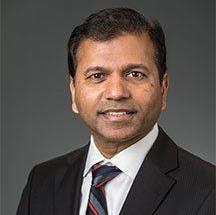 Kumar Gutta