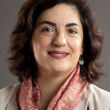 Diana Rhayem