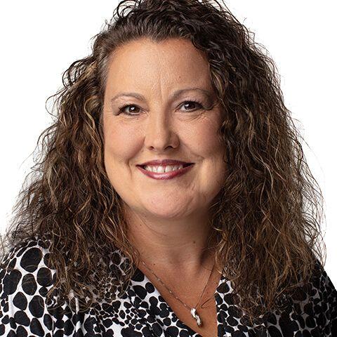 Wendy Kadner