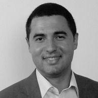 Vinicius Ribeiro