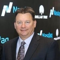 Michael A. Witynski