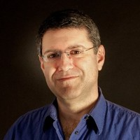 Daniel Senie