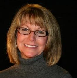 Rebecca Riley Zaseck