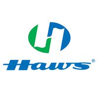 Haws Corporation logo
