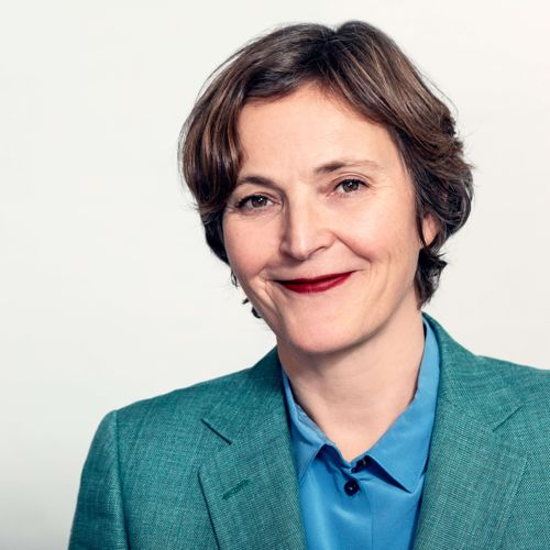Camilla Rygaard-hjalsted