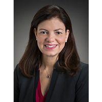 Kelly A. Ayotte
