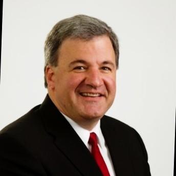 Gregg Margosian