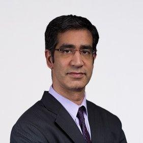 Saahil Malik