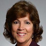 Patty Haberberger