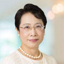 Kaoru Kashima