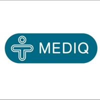Mediq logo