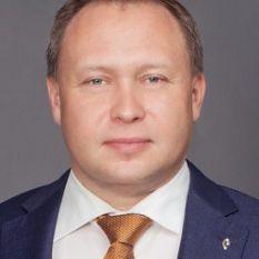 Alexey Sapunov