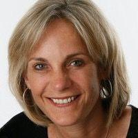 Susan L. Decker