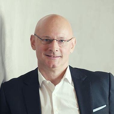 Andreas Kurali
