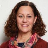 Anne Elkin