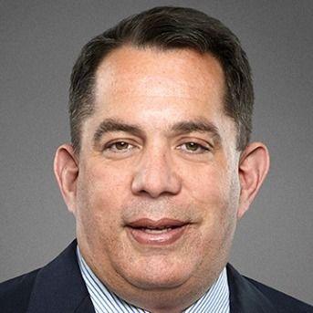 Joel Armijo