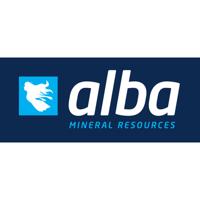 Alba Mineral Resources logo