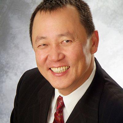 Michael Hayashi