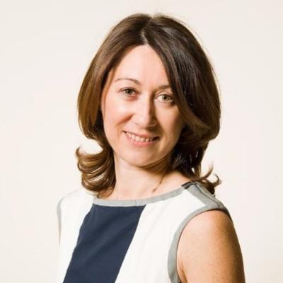 Christèle Brouste