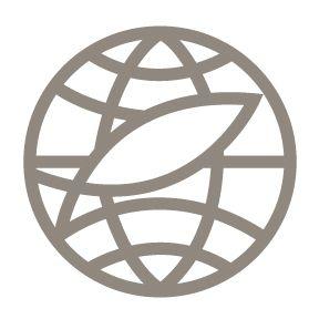 Evangelism Explosion Internation... logo