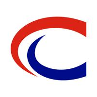 Cashbuild logo