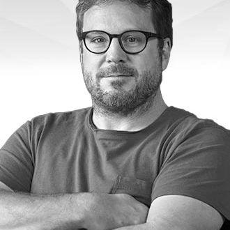 Julien Meesters