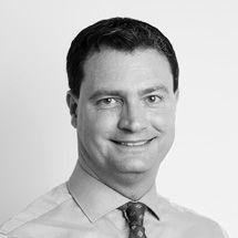 Profile photo of Edward O'hara, Chief Risk Officer at British Business Bank