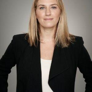 Thea Handelman