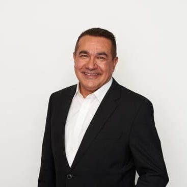 Farzad Haghighi