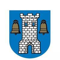 Tårnby Kommune logo