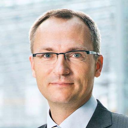 Morten Hultberg Buchgreitz