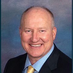 James R. Korin