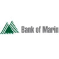 bank-of-marin-company-logo
