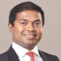 Ramesh Chitrasiri