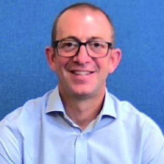 Steve Chattell