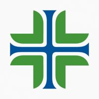 Providence Health Plan logo