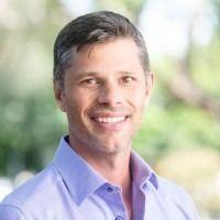 Jason Warnick