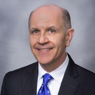 Dennis Renaud
