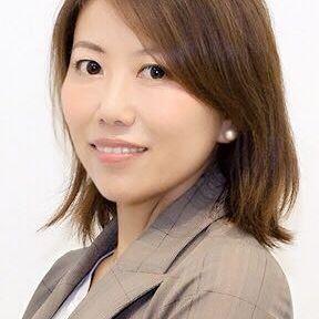 Komugi Matsui