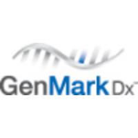GenMark Diagnostics logo