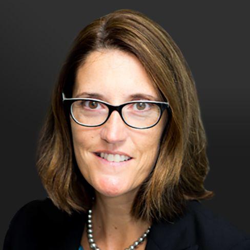 Stacy Laszewski
