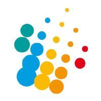 Imprifrance S.A. logo