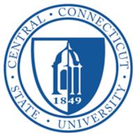 Central Connecticut State Univer... logo