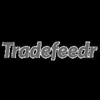 Tradefeedr adds Ian O'Flaherty to its Advisory Group, Tradefeedr