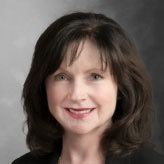 Profile photo of Mary Ellen Russell, Global Human Resource Officer at Genesee & Wyoming