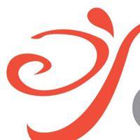 Dance Biopharm logo