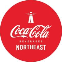 Coca-Cola Bottling Company of Northern New England, Inc. logo