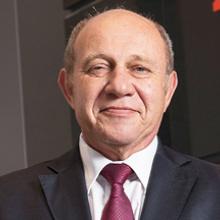 Alexander Kalnitsky