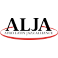 Afro Latin Jazz Alliance logo